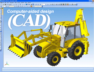 Universal Mechanism - the software for modeling of dynamics of