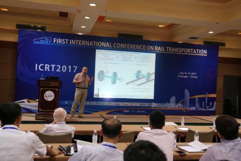 ICRT2017_1