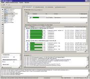 UM Cluster Server